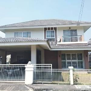 Code 1340 Large house…