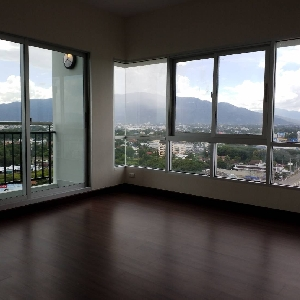 Code KRB8170 Supalai Monte condo for sale