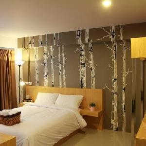 Code KRB8359 Apartment…