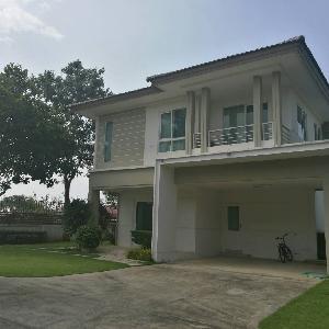 Code 731 Nice house…