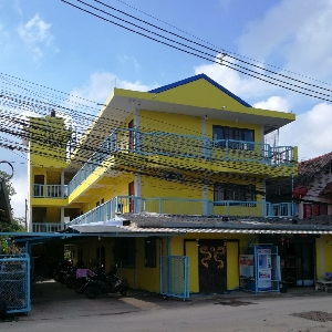 code KRB8419 Dormitory…