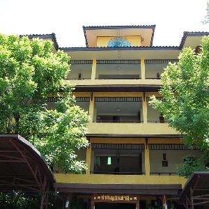 รหัส KRB8429 กิจการโรงแรมห้องพักย่านเจ็ดยอด