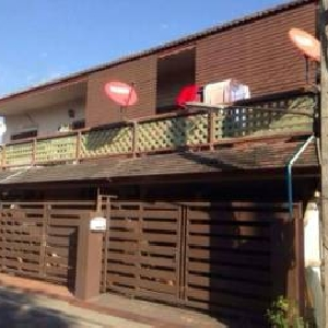 Code KRB8769 Townhome…