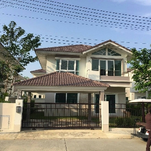 Code 841 House for sale…