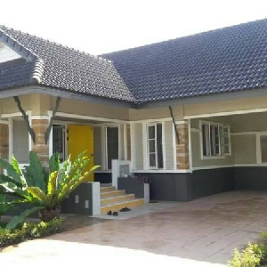 Code 1081 Cheap house…