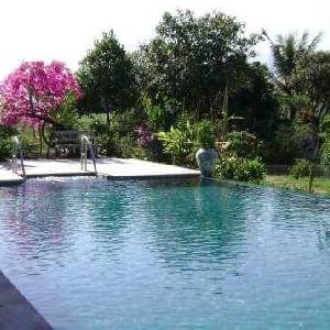 รหัส 1307 บ้านหรูพร้อมสระว่ายน้ำ
