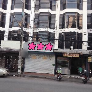 Code KRB8346 Shophouse…