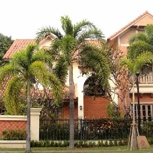 รหัส KRB9854บ้านสวยหลังใหญ่…